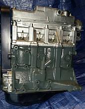 Двигатель карбюраторный 1.5 ВАЗ 2110 2111 2112 2108 2109 21099 2113 2114 2115 мотор объем 1500 капитальный ремонт бу