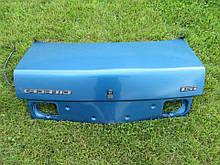 Крышка багажника ВАЗ 2110 бу