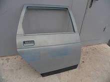 Дверь задняя правая ВАЗ 2111 2171 Лада Приора бу