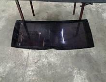 Скло кришки багажника з підігрівом ВАЗ 2111 2171 Лада Пріора бу