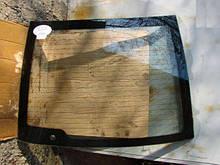 Скло кришки багажника з підігрівом ВАЗ 2112 2172 Лада Пріора бу