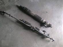 Рейка рулевая ВАЗ 2110 2111 2112 рулевой механизм колонка без ГУР бу