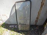 Стекло заднее ВАЗ 2121 21213 21214 2131 Нива Тайга в ляду крышку багажника с подогревом новое, фото 2