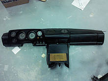 Торпеда ВАЗ 2121 21213 21214 Нива старого образца без щитка торпедо панель приборов отл сост бу