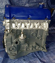 Двигатель 1.6 2106 ВАЗ 2101 2102 2103 2104 2105 2107 2121 Нива мотор объем 1600 бу капремонт