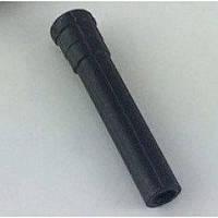 Кнопка привода замка Geely CK (Джили СК) 1800294180