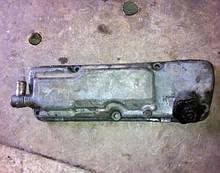 Клапанна кришка ЗАЗ 1102 Таврия 1103 Славута 11055 Пікап Daewoo Sens головки блоку циліндрів ГБЦ бу
