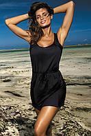 Пляжное платье M 388 ALICE (в размере S - XL), фото 1