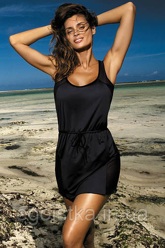 520febb34b3e Пляжное платье M 388 ALICE (в размере S - XL)