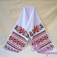 Свадебный рушник №8