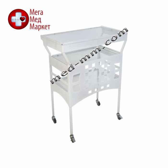 Столик медицинский СМед-3
