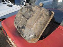 Бак паливний ВАЗ 2102 2104 бензобак у зборі бу