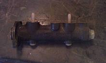 Головний гальмівний циліндр ВАЗ 2101 2102 2103 2104 2105 2106 2107 ГТЦ бу