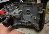 Двигун без ГБЦ ВАЗ 2103 об'єм 1500 ВАЗ 2101 2102 2103 2104 2105 2106 2107 низ мотора 1.5 б у, фото 2