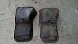Піддон двигуна ВАЗ 2101 2102 2103 2104 2105 2106 2107 картер двигуна бу, фото 2