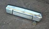 Ручка двери наружная передняя правая ВАЗ 2101 2102 2103 2106 2121 21213 21214 2131 Нива Тайга пассажирская бу, фото 3