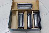 Ручка двери наружная задняя правая ВАЗ 2104 2105 2107 новая, фото 4
