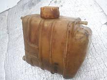 Бачок расширительный ГАЗ Волга 3110 31105 ЗМЗ 406 двигатель  бу