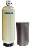 Автоматическая установка комплексной очистки воды — Ecosoft  FK-2472 Clack Corporation