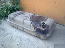 Бак топливный бензобак ГАЗ 2205 2217 2705 3302 33027 Газель Соболь карбюраторный в сборе бу