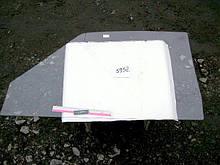 Стекло опускное переднее левое ВАЗ 2109 21099 2114 2115 новое без планки