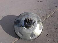 Усилитель тормозов вакуумный ВАЗ 2110 2111 2112 бу