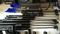 Упор газовый ВАЗ 2111 2112 2171 2172 Лада Приора амортизатор багажника ляды задней двери бу