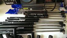 Упор газовий ВАЗ 2111 2112 2171 2172 Лада Пріора амортизатор багажника ляди задньої двері бу