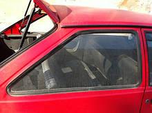 Уплотнитель глухого заднего бокового стекла правый Таврия ЗАЗ 1102 бу