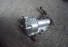 Редуктор рулевой ВАЗ 2101 2102 2103 2106 механизм рейка бу
