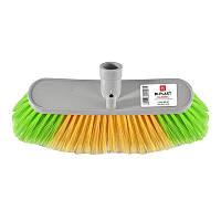 Щетка для мытья Bi-Plast BP-27 CLASSIC автомобильная