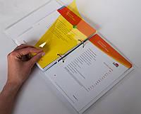 Декоративная желтая пленка LLumar DECO YELLOW SR HPR Decorative Yellow 1.52 m