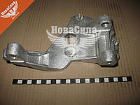 Кронштейн генератора 2110-12 з ГУР (АвтоВАЗ)     2110-1041034-20
