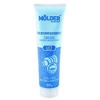 Смазка высокотемпературная Molder 300г MR170300
