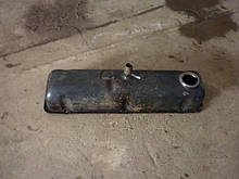 Кришка клапанів ГАЗ Волга 2410 31029 3110 31105 402 двигун бу