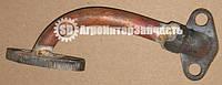 Трубка подвода масла к центрифуге Т-40,Т-25,Т-16 (Д-144,Д-21)