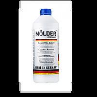 Антифриз Molder концентрат синий 1.5 л (KF-015-G11)