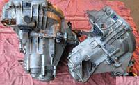 Коробка передач в сборе КПП ВАЗ 2108 2109 21099 2113 2114 2115 5ст пятиступенчатая с щупом бу