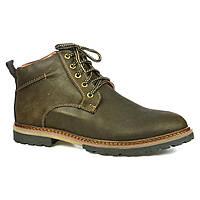 90d2e8a8c Мужские повседневные ботинки Konors код: 2879, размеры: 40, 41, 42,