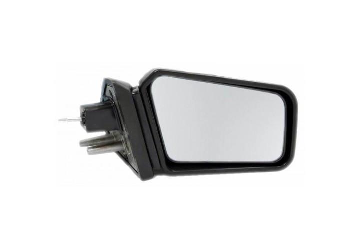 Дзеркало зовнішнє праве ВАЗ 2108 2109 21099 2113 2114 2115 нове