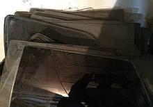Скло опускное у двері заднє ліве ВАЗ 2109 21099 2114 2115 бу