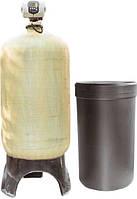 Автоматическая установка комплексной очистки воды — Ecosoft FK-4272 Clack Corporation