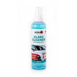 Очиститель стекла NOWAX (NX25229) Glass Cleaner 250 мл