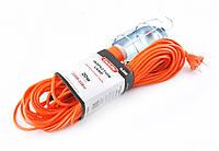 Лампа инспекционная CARLIFE IL220 220В 20м