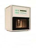 Галогенератор с микропроцесорным контролем GDA-01.17
