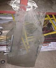 Стекло опускное пассажирское ВАЗ 2108 2113 правое бу