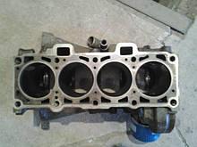 Блок цилиндров 1.5 21083 ВАЗ 2110 2111 2112 2108 2109 21099 2113  2115 двигателя мотора объем 1500 бу