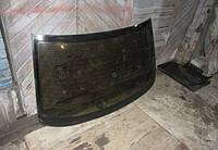 Стекло заднее с подогревом ВАЗ 2110 2170 Лада Приора бу