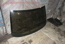 Скло заднє з підігрівом ВАЗ 2110 2170 Лада Пріора бу