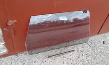 Скло опускное у двері заднє праве ВАЗ 2111 2171 Лада Пріора бу